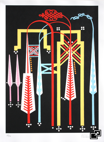 167 - THE YOUKAGUIRE LOVE LETTER